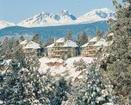 Bend lodging, sunriver lodging, redmond lodging, sisters lodging, prineville lodging, warm springs lodging, la pine lodging
